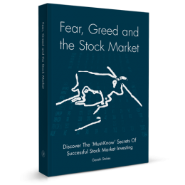 Fear, Greed and The Stock Market