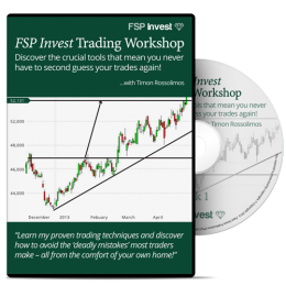 FSP Invest Trading Workshop