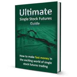 Ultimate Single Stock Futures Guide