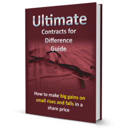 Ultimate Contracts for Difference Guide