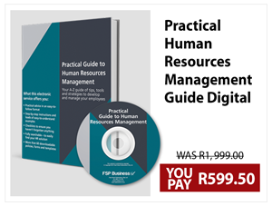 Practical Guide to Human Resources Management Digital Loose Leaf Service