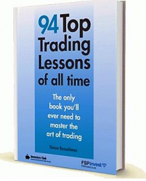 94 Top Trading Lessons of All Time