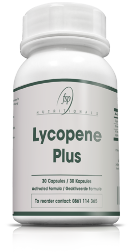 Lycopene Plus