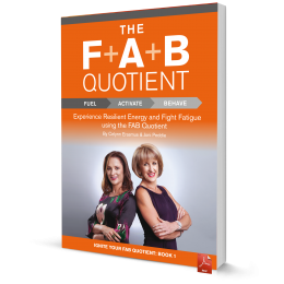 The FAB Quotient