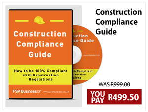 Construction Compliance Guide