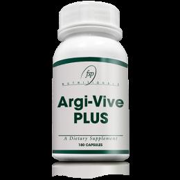 Argi-Vive Plus