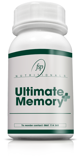 Ultimate Memory Plus