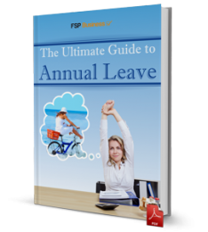 The Ultimate Guide to Annual Leave