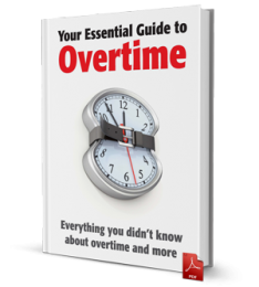 Your Essential Guide to Overtime