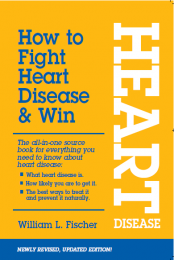 How to Fight Heart Disease and Win