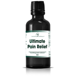 Ultimate Pain Relief