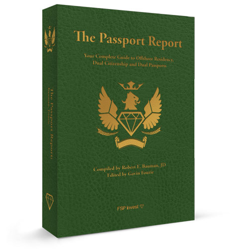 report on citizenship The committee will inquire into and report on the australian citizenship amendment (allegiance to australia) bill 2015.
