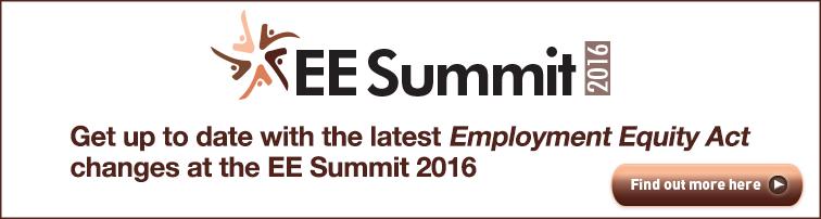 EE Summit