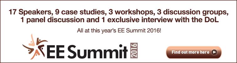 EE Summit 2