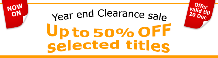 Year-End clearance2