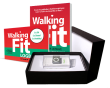 Walking Fit Programme