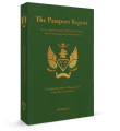 The Passport report -  The Complete Guide to Offshore residency and dual citizenship
