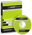 Audit Smart -Programme that helps you audit your OHS Act compliance and 19 health and safety regulations