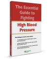 The Essential Guide to Fighting High Blood Pressure
