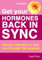 Get your Hormones back in Sync