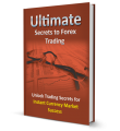 Ultimate Secrets to Forex Trading