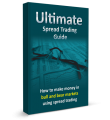Ultimate Spread Trading Guide