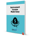 Retirement Income Made Easy