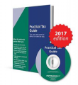 Practical Tax handbook - Digital version