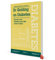 Dr Golding on Diabetes – Reverse your diabetes and take control today!