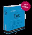 Practical Tax Handbook - print