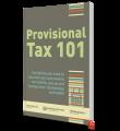 Provisional Tax 101 e-report