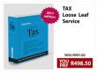 Practical Tax Handbook