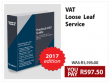 Practical VAT Handbook