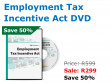 Employment Tax Incentive Act
