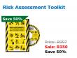 Risk Assessment Toolkit