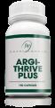Argi-Thrive Plus