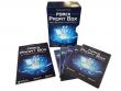 Forex Profit Box