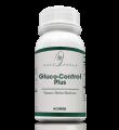 Gluco-Control Plus