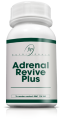 Adrenal Revive Plus - for all-day energy!