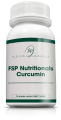 FSPNutritionals' Curcumin