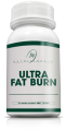 Ultra Fat Burn