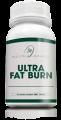 Ultra Fat Burn