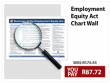The Employment Equity Act - The Employment Equity Act Wall Charts