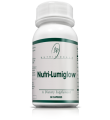 Nutri-Lumiglow - Get gorgeous while you sleep