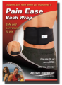 Pain Ease Wrap