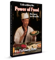 Unleashing the Power of Food: Recipes to Heal by