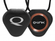 Q-Link Pendant -  Boost your energy levels and reduce stress