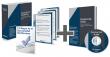 Practical Vat Handbook combo