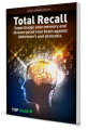 Total Recall - Supercharge your memory